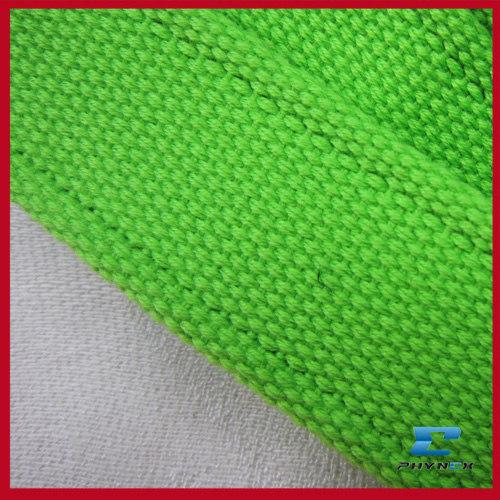 High Quality Polyester Webbing belt