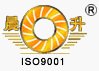 Cixi Sunrise Sealing Material Co., Ltd.