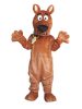 Dogs costumes, Dog characters,movie cartoon costume,cartoon costumes,disney character costumes,character costumes