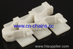 Conveyor chains/Multiflex conveyor chains/High wear resistant