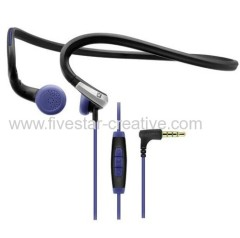 Sennheiser Behind-the-neck Sports Headphones PMX685i