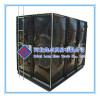 High quality Enamel Water Tank