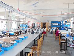 Ningbo Precission Pressure Apparatus Co.,Ltd.