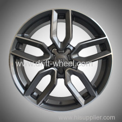 18 INCH OR I9 INCH AUDI S3 REPLICA WHEEL