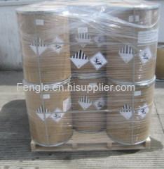 Thifensulfuron-methyl 95%Min. Technical - 25%WP - 75%WDG