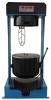 GD-F02-20 Automatic asphalt mixer blender