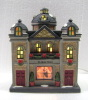 Polyresin crafts & gifts- theater DS1611A