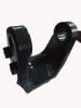 casting alloy steel yoke