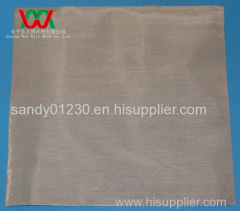 Stainless Steel 304 400-Mesh, 0.001