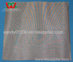 Stainless Steel 304 80-Mesh, 0.0055