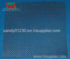 10 mesh stainless steel wire mesh - 0.023