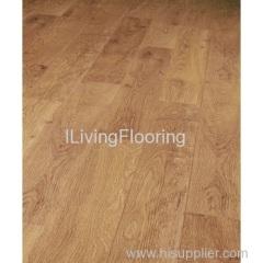 Name: Oak Laminated Flooring