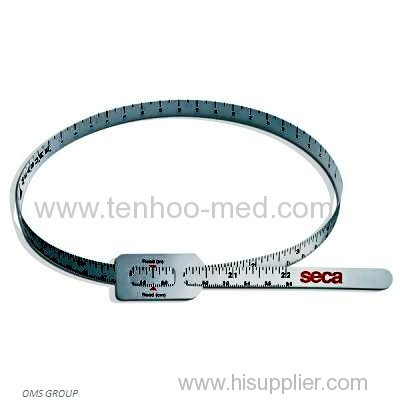 Baby Head Circumference Measuring Tape