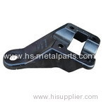 Gray cast iron Automotor Parts