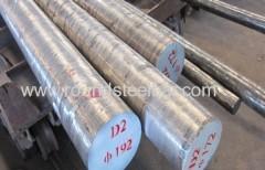 Sell well tool die steel d2 d3 h13