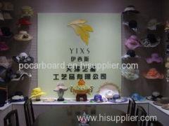 Tianjin Yixing Arts & Crafts Co., Ltd