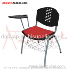 Reliable Fashion Stacking Conference Chair multifuction