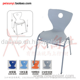 conference chair with oversized tablet for sale/meeting chair|lecture chairs