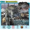 Animatronic Dinosaur Tyrannosaurus Rex
