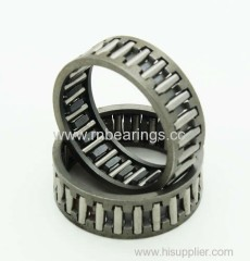 K45x52x18 Needle Roller Bearings 45x52x18mm