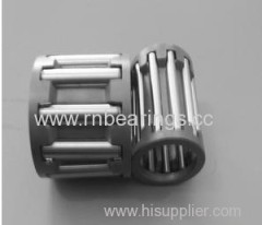 K20x30x30 Needle Roller Bearings 20x30x30mm