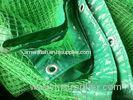 High density polyethylene Green HDPE Agricultural Netting, Anti-animal net for agriculture plants