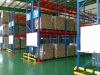 China Pallet rack,pallet rack plant,China heavy duty rack,heavy duty rack manufacturing,warehouse rack,storage rack
