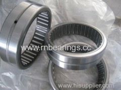 NA4928 Needle Roller Bearings 140×190×50mm