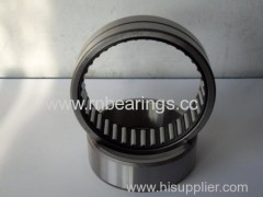 NA4926 Needle Roller Bearings 130×180×50mm