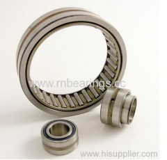 NA4924 Needle Roller Bearings 120×165×45mm
