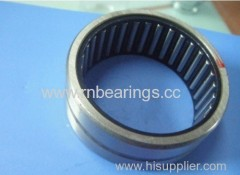 NA4918 Needle Roller Bearings 90×125×35mm