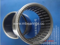 NA4916 Needle Roller Bearings 80×110×30mm