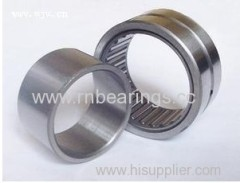 NKI28/30 Needle Roller Bearings 28×45×30mm
