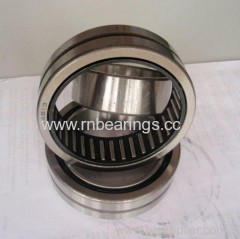 NA4913 Needle Roller Bearings 65×90×25mm