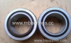 NA4905 Needle Roller Bearings 25×42×17mm