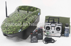 RC bait boat with competitive price