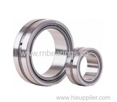 NKI70/35 Needle Roller Bearings 70×95×35mm