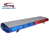 Starway Warning Police LED lightbar