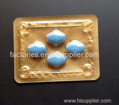 factory price v-max8000mg sex medicine