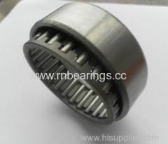 RNAO90x105x26 Needle Roller Bearings 90×105×26mm