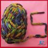 Fancy Yarn (Knitting Yarn)