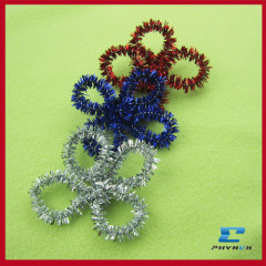 Chenille Stems wire pipe cleaner