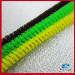Hot Selling High Quality Chenille Stem