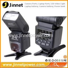 Flash Light for Camera Speedlite for Nikon Flash Speedlite for JN-410