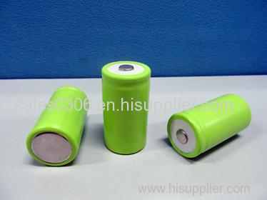 wdnew energy Ni-Mh battery