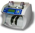 Kobotech BC-8V Euro Value Banknote Counter (ECB 100%) & BC-8 Series