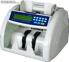 Kobotech HN-900B Front Feeding Bill Counter (ECB 100%) & HN-900 Series