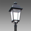 external lighting fixture