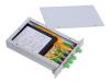 LGX box PLC Splitter