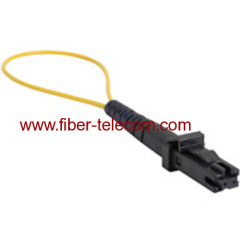 Fiber Loopback Cable with MTRJ Connector